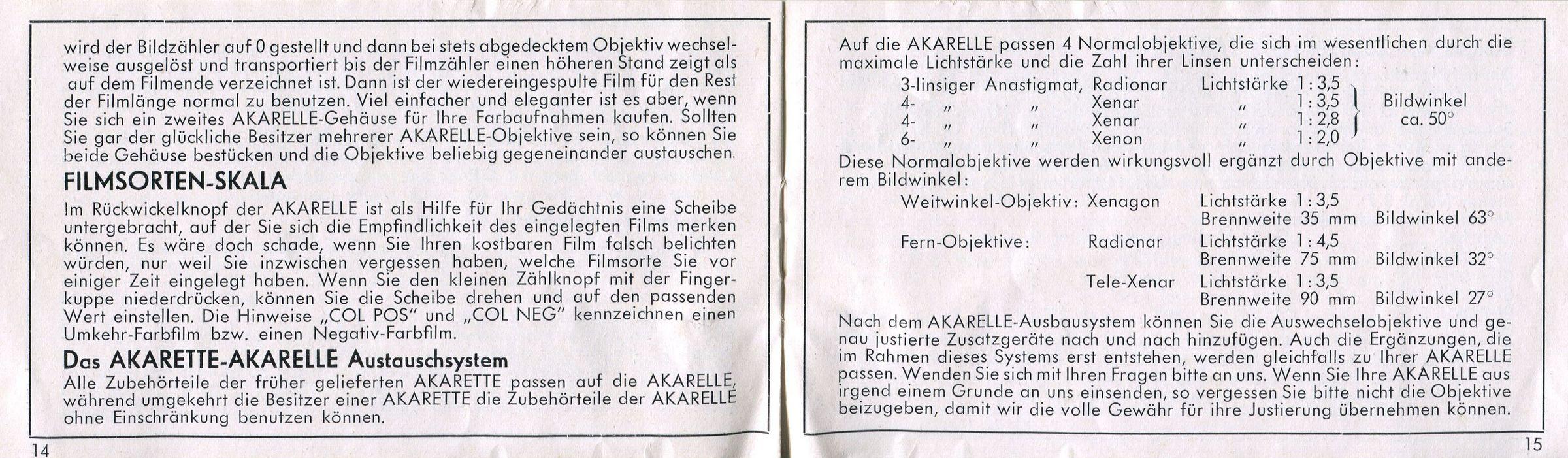 Ausgezeichnet Gebrauchsanleitung Ideen - FORTSETZUNG ARBEITSBLATT ...
